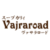スープカリィ ヴァサラロード|Vajraroad|仙台のスープカレー・ルーカレー専門店